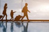 Aronda-Checklist-Viaje