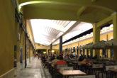 Mercado Público de Floripa: una visita imperdible en el centro     Foto: Cristiano Oliveira