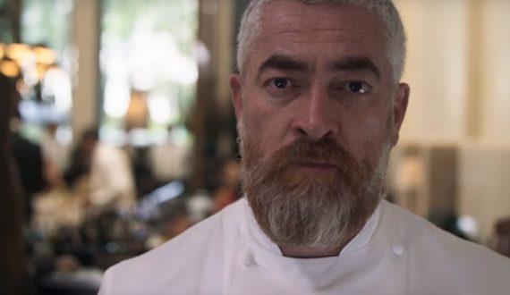 alex-atala-chefs-table-netflix-2-570x330.jpg