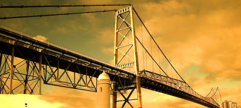 ponte_hercilio_luz