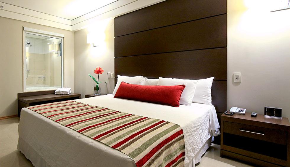 Foto: Accor Hotels