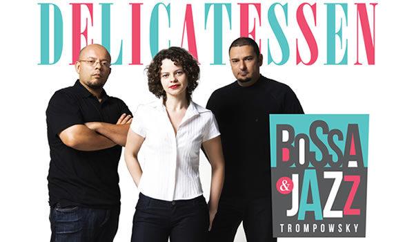 bossa-e-jazz-trompowsky-florianopolis