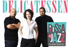Bossa-e-Jazz-Trompowsky-Florianopolis-236x157.jpg