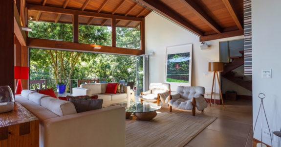 airbnb-575x300.jpg