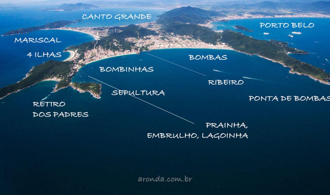 aronda_praias_bombinhas