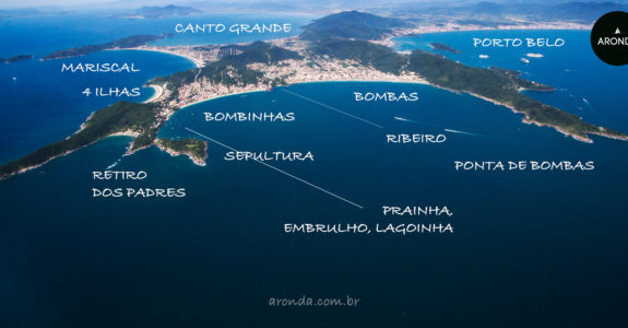 Aronda_Praias_Bombinhas-575x300.jpg