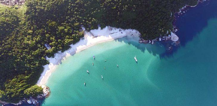 ilha-do-campeche-1-728x357.jpg