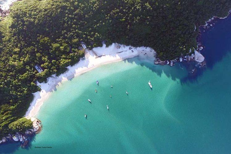 ilha-do-campeche-1-748x500.jpg