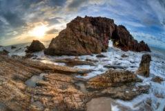 Parque_Nacional_de_Jericoacoara_-_Pedra_furada-239x160.jpg