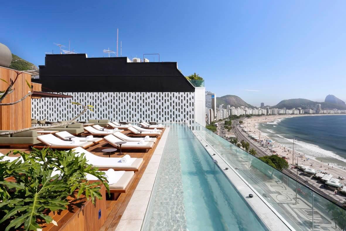 emiliano_rooftop