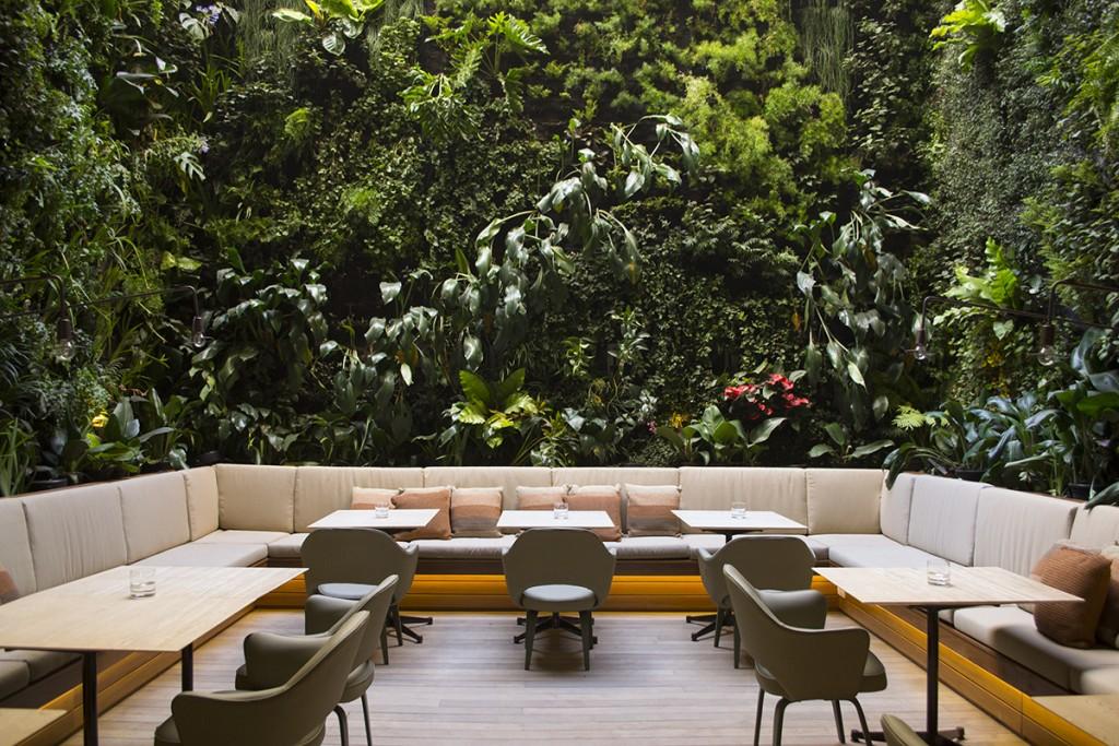 hotel-emiliano-rio-de-janeiro-copacabana-avenida-atlantica-hoteis-de-luxo-1200-13-1024x683