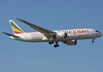 Ethiopian_Airlines_Boeing_787-8_Dreamliner_ET-AOQ_22Africa_First22_25804330376-356x250.jpg