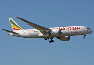 Ethiopian_Airlines_Boeing_787-8_Dreamliner_ET-AOQ_22Africa_First22_25804330376-360x250.jpg
