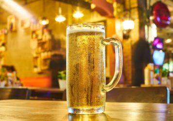Aronda-Ruta-de-la-Cerveza-Blumenau-1-356x250.jpeg