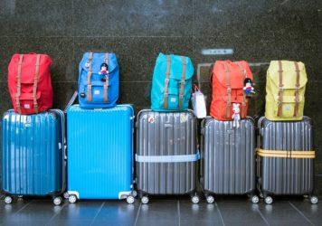 luggage-933487_960_720-356x250.jpg