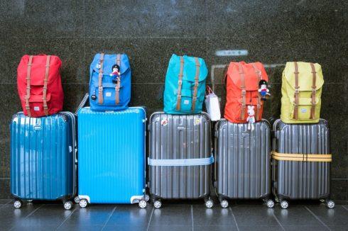luggage-933487_960_720-490x326.jpg