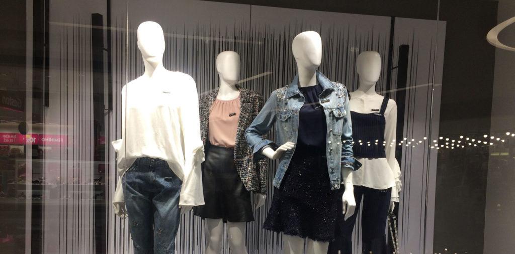 7eafcbcda6e1 Dónde comprar ropa buena y barata en Brasil? Las mejores fast ...