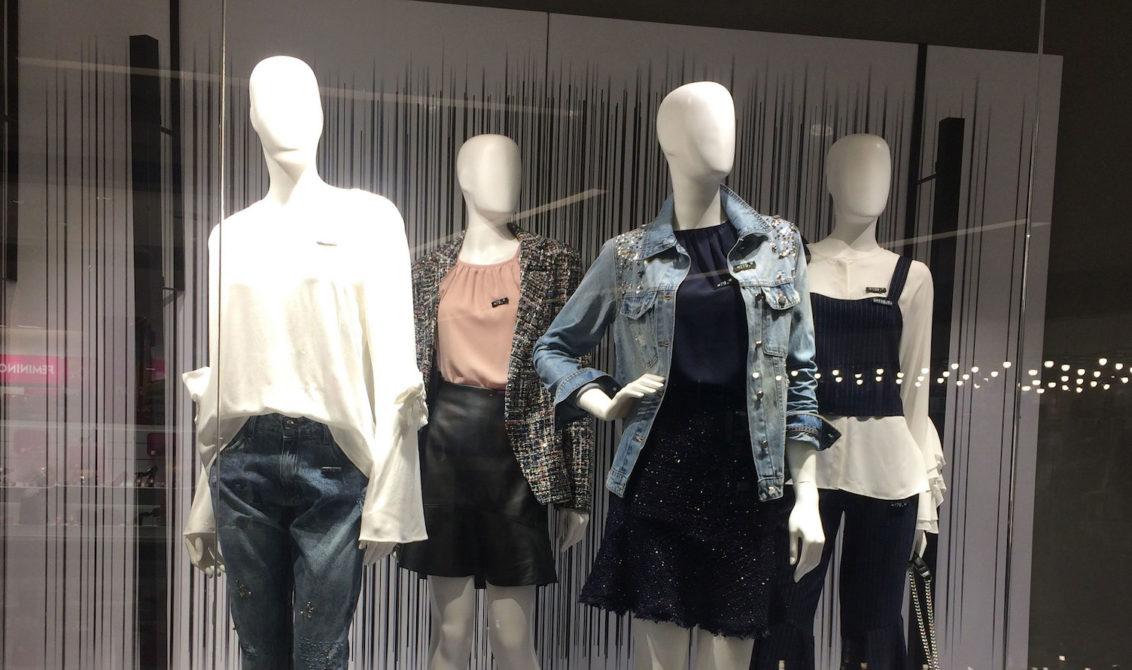Dónde comprar ropa buena y barata en Brasil? Las mejores
